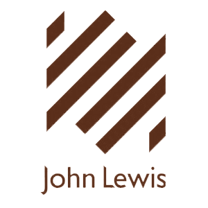 John Lewis Wedding Gift List Contact : ... us something we do have a gift list at john lewis list number 352322